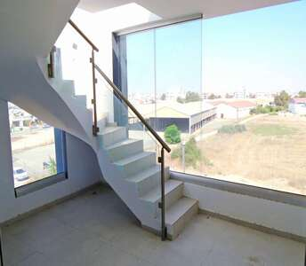 2 bedroom apartment for sale in Larnaca