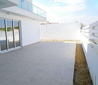 Property in Oroklini Larnaca