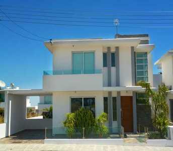 Αγορά σπιτιού Κύπρος Λάρνακα