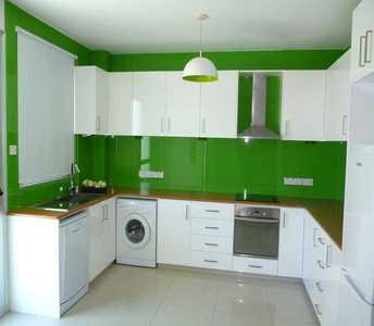 Σπίτι στη Λάρνακα προς πώληση