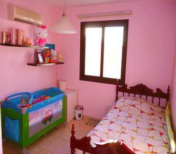 3-комнатная квартира для продажи в Ларнаке