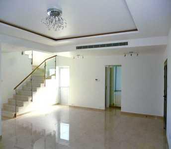 Modern property in Larnaca
