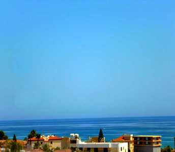 BUY DUPLEX FLAT IN LIMASSOL