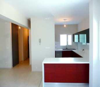 Πωλείται διαμέρισμα Λεμεσός