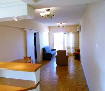 Buy flat in Faneromeni Larnaca