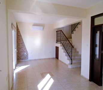 Купить недвижимость в Ларнаке