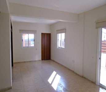 Дом в Ларнаке на Кипре