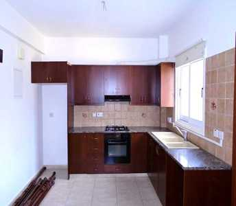 Дешевый дом в Ларнаке