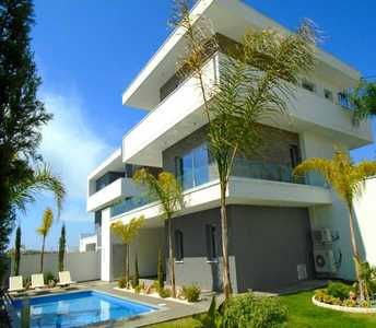 HOUSE TO BUY IN LIMASSOL