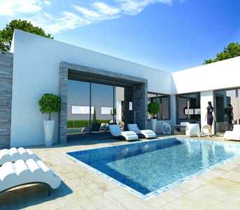 Larnaca property for sale