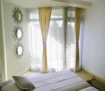 Cyprus Limassol real estate