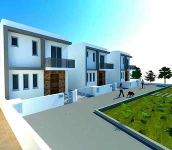 Αγορά σπίτι Κύπρος Λάρνακα