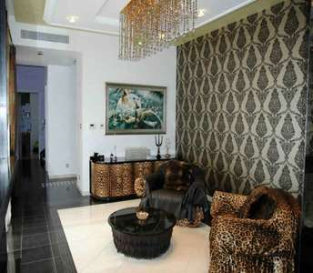 Modern houses for sale in Limassol