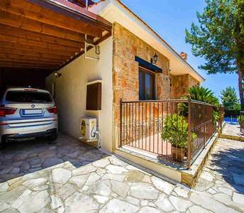 House for sale in Souni Limassol
