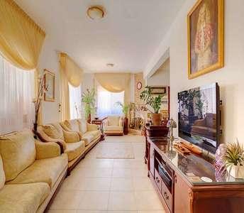 Villa in Limassol for sale