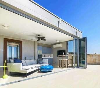 Новые дома на продажу Лимассол