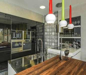 Недвижимость на продажу в Лимассоле