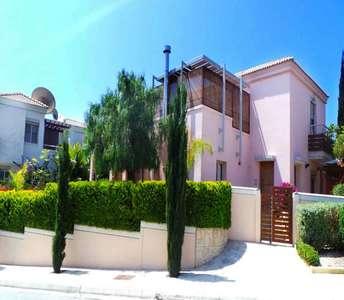 Κατοικία προς πώληση Λεμεσός