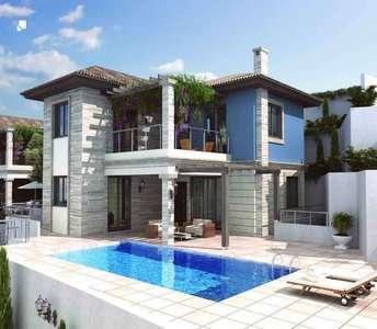 Πωλήσεις κατοικιών Άγιος Τύχωνας