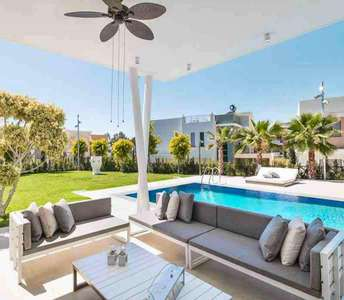 Luxury villa for sale in Cyprus Limassol
