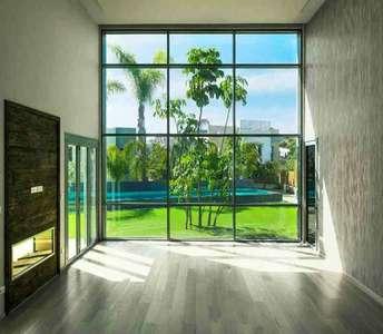 Limassol luxury real estate
