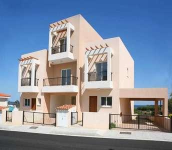 Кипр квартиры для продажи