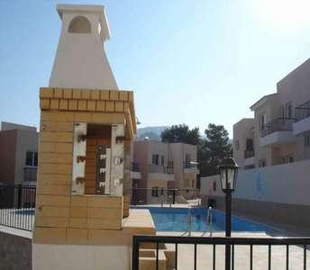 недвижимость для продажи в Пафосе