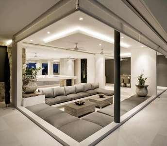 Μοντέρνα σπίτια προς πώληση Λεμεσός