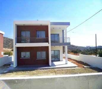 AYIOS TYCHONAS HOUSES FOR SALE LIMASSOL