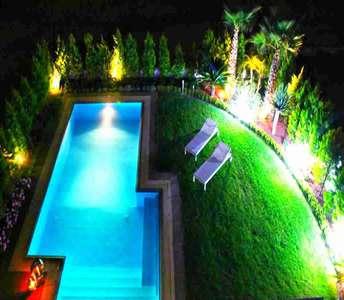 Villas sale Limassol