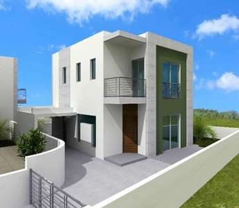 HOUSES FOR SALE FULLY FURNISHED LIMASSOL