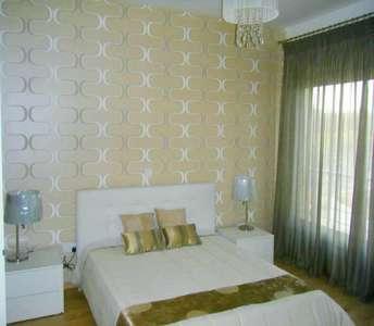 3 υπνοδωμάτια κατοικίες προς πώληση Λεμεσός