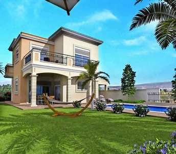 Κατοικία στην Λεμεσό προς πώληση