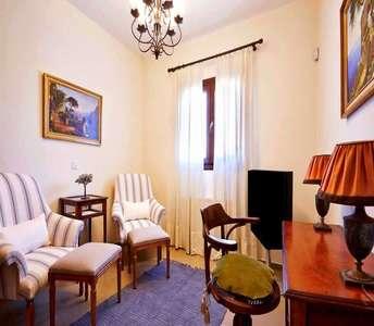 Pissouri home for sale