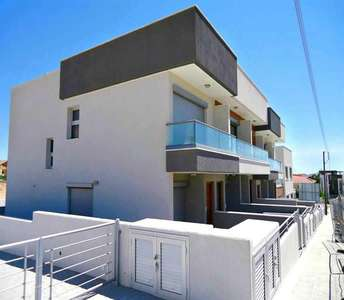 Buy home Limassol