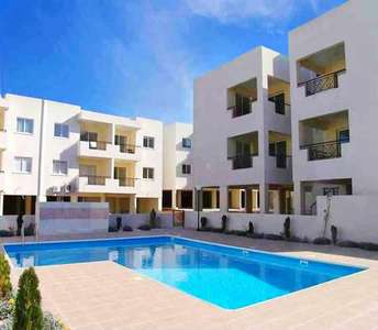 INVESTMENT PROPERTY PAPHOS