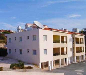 Кипр апартамент на продажу
