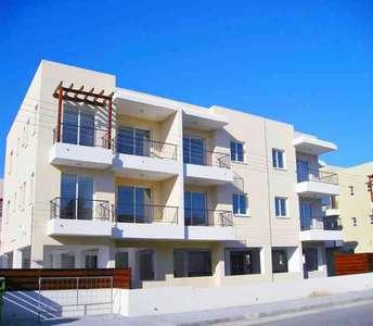 купить недвижимость в Пафосе на Кипре