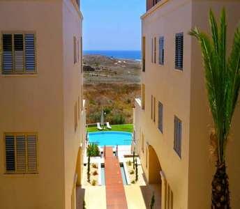 Пафос пляж недвижимости для продажи