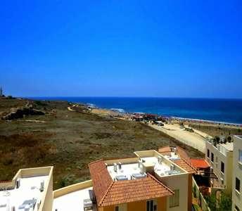 квартира на продажу на Кипре
