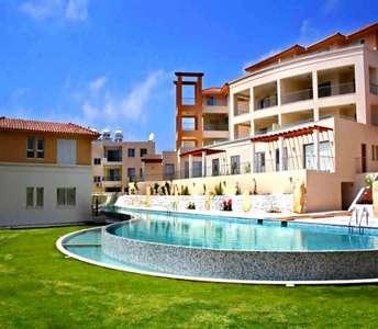 Морская недвижимость на продажу на Кипре