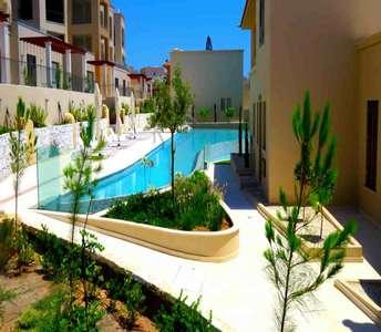 Морская недвижимость на Кипре
