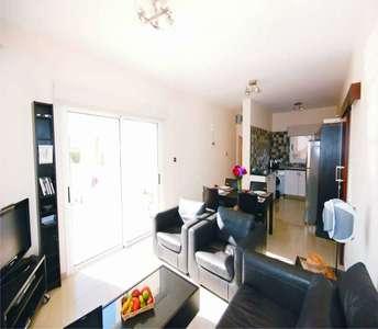 Paphos apartments for sale