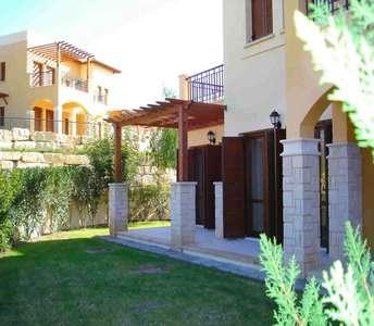 недвижимости для продажи в Пафосе