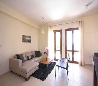 недвижимости в Пафосе на продажу