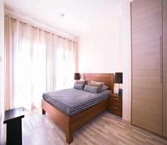 гольф-апартаменты на продажу на Кипре