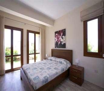 3 комнатная квартира на продажу в Пафосе