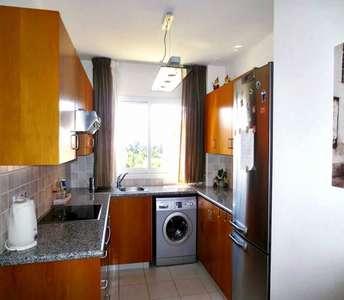 buy apartment in Cyprus