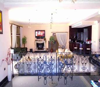 Cyprus house for sale in Larnaca