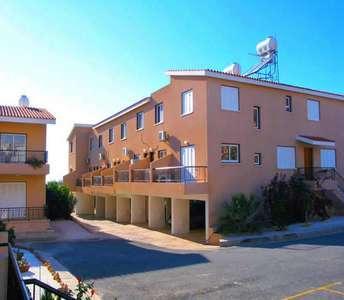 квартира на продажу в Пейя Кипр